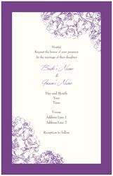 Wedding Invitation Packages Vistaprint 1000 Images About My Wedding At Lambeau On Pinterest