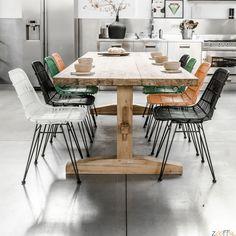 zooff-design-hk-living-rotan-stoel-eetstoel-zalm-oceaan-groen-zwart-wit-010.jpg (800×800)