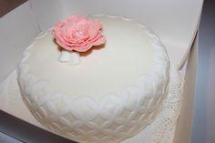 Narodeninová Cakes, Desserts, Food, Meal, Deserts, Essen, Hoods, Pastries, Dessert