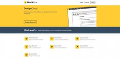 Top Nine Free #Wireframing #Tools For Developers
