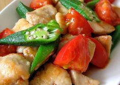 fish stir fry recipes bbc-#fish #stir #fry #recipes #bbc Please Click Link To Find More Reference,,, ENJOY!!