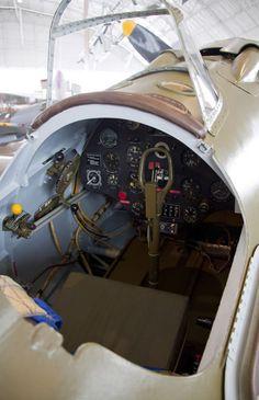 Flying Heritage Collection - Polikarpov I-16 Type 24 (Rata)