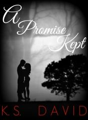 A Promise Kept by K. S. David - Temporarily FREE! @OnlineBookClub