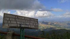 La Gran Piedra (The Big Rock) (Santiago de Cuba, Cuba): Address, Scenic Drive Reviews - TripAdvisor