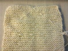 Lumoava Liila: Neulottu pupu Blanket, Crochet, Chrochet, Rug, Crocheting, Blankets, Cover, Comforters, Knits