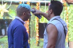 Bigg Boss 8: Controversies that boosted the TRPs