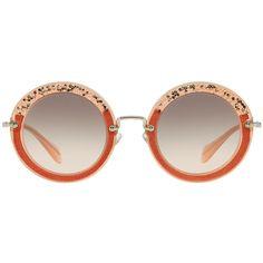 d0a7c0a4777c 17 Best Miu Miu Eyewear images