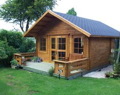 Wild Moose Garden Buildings - This is our LV220 (28.50M2).  Please call us on 01323 332456 / 07922 255495 for more information.   Visit our website: www.wildmoosegardenbuildings.co.uk  Email us at: info@wildmoosegardenbuildings.co.uk