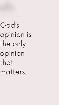 Bible Verses Quotes Inspirational, Scripture Quotes, Jesus Quotes, Faith Quotes, Wisdom Quotes, Words Quotes, Positive Quotes, Inspirational Christian Quotes, Godly Relationship Quotes