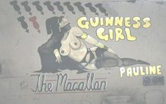 nose art - Google Search