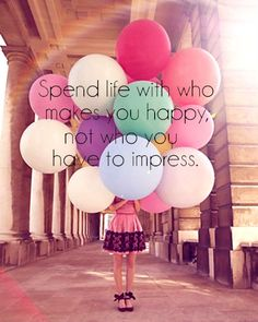 Mensaje de viernes: La verdadera felicidad