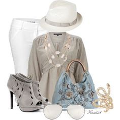 """Untitled #1190"" by gigi-mcmillan on Polyvore"