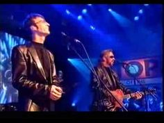 Bee Gees  - Wedding Day  LIVE @ TOTP 2001  ** Brilliant Audio/Video!!! **