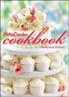Betty Crocker Cookbook, Newlywed Edition by Betty Crocker Editors, http://www.amazon.com/dp/1118072235/ref=cm_sw_r_pi_dp_Ox33rb1MBQ4Z4
