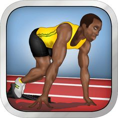 Athletics2: Summer Sports Free APK Download