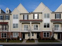 25 Central Ave, Berwyn, PA 19312. 4 bed, 3.5 bath, $549,900. IMMEDIATE DELIVERY O...