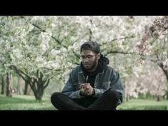 Kaytranada - The Weather Report Mixtape - YouTube