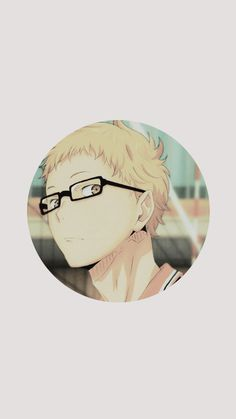 NEKOMA, edwarddelrics:   tsukishima kei wallpaper packs //...