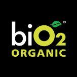 Os produtos da biO2 Organic são naturais e orgânicos. Suas barrinhas de cereais e frutas são práticas e saudáveis, sem adição de açúcar, sem conservantes, sem corantes e aromas artificiais. Compre online e receba em casa: https://www.emporioecco.com.br/bio2-organic