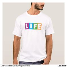 Inside Out Characters, Iconic Characters, Shirt Outfit, T Shirt, Rainbow Pride, Image Hd, Rainbow Colors, Tshirt Colors, Shirt Style
