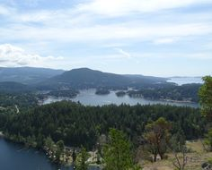 Vacation rental Sunshine Coast BC Canada, Luxury waterfront vacation rental Pender Harbour British Columbia Canada.