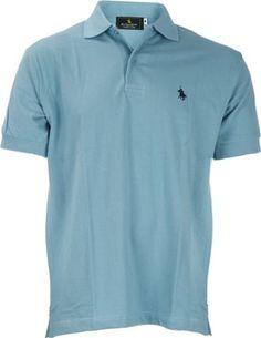 Playera Mc Basica Polo Club #Playera #Polo #Camisa #Hombre #El #Moda #Fashion #Sears