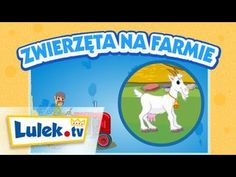 Na farmie dziadka I Rymowanki dla dzieci I Lulek.tv - YouTube Family Guy, Youtube, Tv, Fictional Characters, Geography, Speech Language Therapy, Television Set, Fantasy Characters