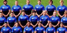 Pourquoi y a-t-il des étrangers dans l'équipe de France de rugby ?