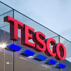 Win a £150 Tesco Shop - We're giving you the chance to win £150 to spend in your local Tesco store. We all know that 'every little helps'…..so for your chance to win this great prize enter now for free.