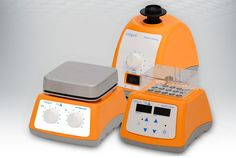 Help students learn with high-quality lab products from Troemner!