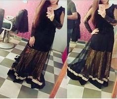 Dpz for girls Girls Fancy Dresses, Stylish Dresses, Fashion Dresses, Pakistani Dress Design, Pakistani Dresses, Ethnic Fashion, Girl Fashion, Stylish Girls Photos, Stylish Dp