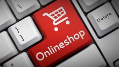 #EcommerceNews #Nigeria leads South Africa in #OnlineShopping  Click to read <> http://www.ecbilla.com/ecommerce-news/statistics/nigeria-leads-south-africa-in-online-shopping.html #SSA #SouthAfrica #GeoPoll #AfricanCountries