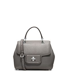 celine handbag outlet - Carteras on Pinterest | Celine, Leather Crossbody and Celine Bag