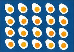 eggggs