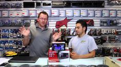 How to do a firmware update on your new 2016 Pioneer AVH radio