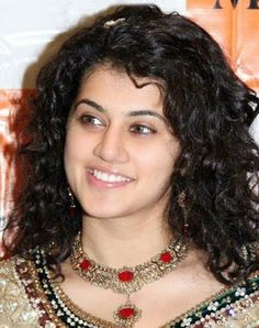 aapsee Pannu, actress, actress Taapsee Pannu, Baby, Bollywood, entertainment news, EverYuth, skin, Taapsee Pannu in baby, Taapsee Pannu movies, Taapsee Pannu upcoming movies, TaapseePannu