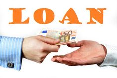 What is Loan ? http://sandhutechblog.blogspot.com/2015/06/what-is-loan.html