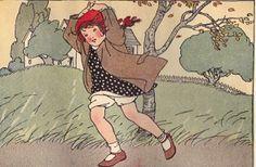 Marguerite Davis / Children's own readers Friends Primer