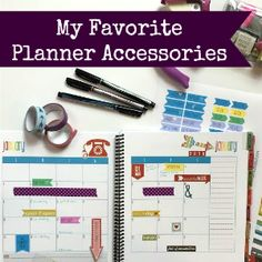 A Virtuous Woman provides resources for busy moms and women with This is My Life Planners,