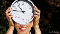 Praktičari ajurvede i tradicionalne medicine smatraju kineski biološki sat nepogrešivim: on pokazuje koliko dobro funkcionišu energetski meridijani u telu i koji organ ima probleme u svom redovnom samoodržavanju.