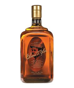 The 20 Best Bourbons for Every Budget The 20 Best Bourbons for Every Budget , Rum & Co. gnac Elmer T. Lee Single Barrel Kentucky Straight is one of the Best Bourbons. Whiskey Mixed Drinks, Bourbon Whiskey Brands, Whiskey Cake, Whiskey Gifts, Good Whiskey, Cigars And Whiskey, Irish Whiskey, Whiskey Smash, Whiskey Sour