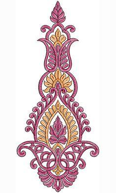 7702 Kali Design