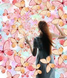 Butterfly effect??