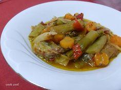 http://cookcool.gr/λαχανικά/πράσα-λαδερά