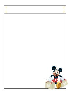 A little 3x4inch journal card to brighten up your holiday scrapbook! Click on options - download to get the full size image (900x1200px). Logos/clipart belong to Disney. Font is Vanessa www.dafont.com/vanessa.font ~~~~~~~~~~~~~~~~~~~~~~~~~~~~~~~~~ This card is **Personal use only - NOT for sale/resale/profit** If you wish to use this on a blog/webpage please use the code under Image Links and link back to here - please do not just take the original image. Thanks and enjoy!!