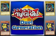 Yu-Gi-Oh! Duel Generation Mod Apk Infinite YGO Points Download  Yu-Gi-Oh! Duel Generation v119a Mod Apk Infinite YGO Points & More THE WORLD'S BEST-SELLING TRADING CARD GAME!  It's Time to Duel! Enjoy thrilling duels against players from around the world and characters from the animated TV series! Collect cards that represent powerful Monsters, magical... http://freenetdownload.com/yu-gi-oh-duel-generation-mod-apk-infinite-ygo-points-download/