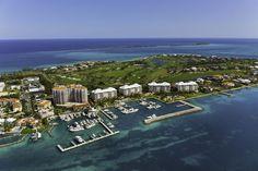 Bahamas Hotels, Trip Advisor, Sandals Emerald Bay, Royal Bahamian, Eleuthera Bahamas, Travel Advisory, Marine Conservation, Tourism Industry, Beach Vacations