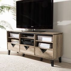 9 Tv Stand Shelf 55 Inch Tv Ideas Tv Stand 55 Inch Tvs Tv Stand Shelves