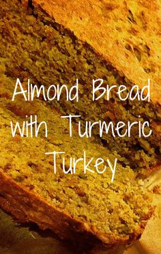"""Laura Prepon, star of """"Orange is the New Black,"""" was in the kitchen with Clinton Kelly during The Chew's """"food you can eat with your hands"""" episode. She prepared gluten-free Almond Bread that she then topped with guilt-free Turmeric Turkey!"""