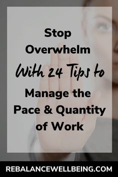 Busy working moms often wonder how to manage overwhelm during peak periods of work. Try one or more of these 24 tips to reduce the competing demands of work + family. #RebalanceWellbeing #worklifebalance #work #overwhelmed Working Mom Quotes, Working Mom Tips, Make Money From Home, Way To Make Money, Legitimate Work From Home, Work Family, Work Life Balance, Time Management, Hustle